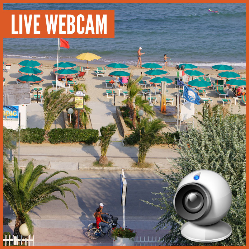 paare live im webcams